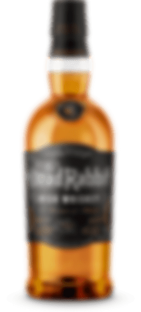drink whisky buttle blur opt